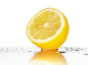 lemon cleanse diet