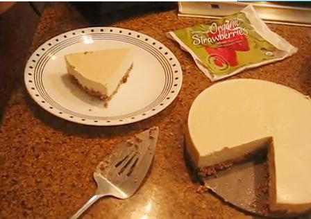 raw_dairy_free_cheesecake