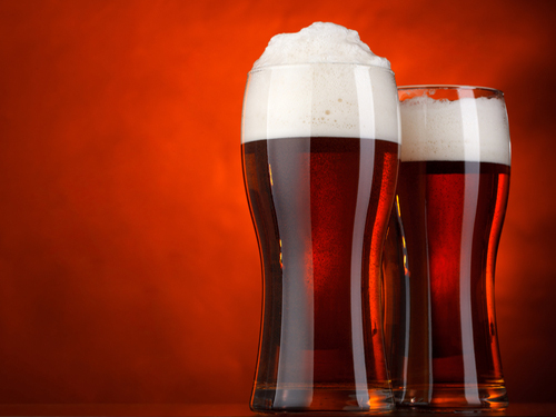 http://thumbs.ifood.tv/files/images/red%20ale.jpg