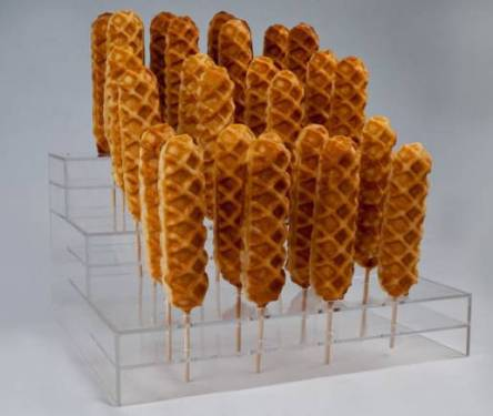 waffles-on-sticks