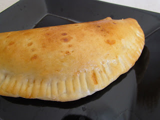 Pizza Turnovers picture