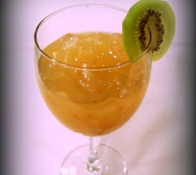 Kiwi Coolers picture