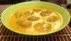 Malai Kofta Curry picture
