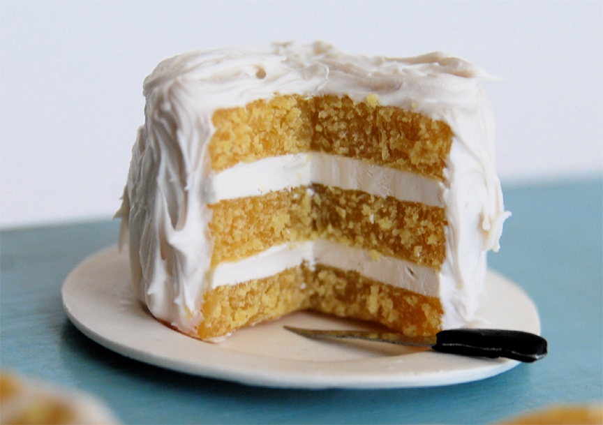 Layer Cake picture