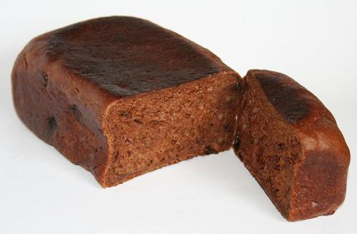 Malt Loaf picture