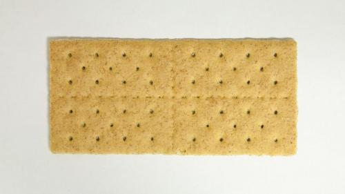 Maple Sugar Graham Crackers picture