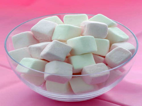 Marshmallows picture