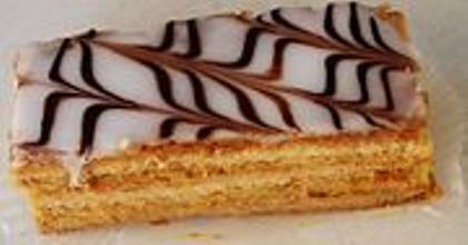 Mille Feuille picture