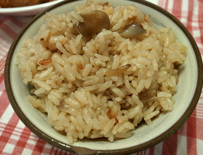 Rice Gourmet picture