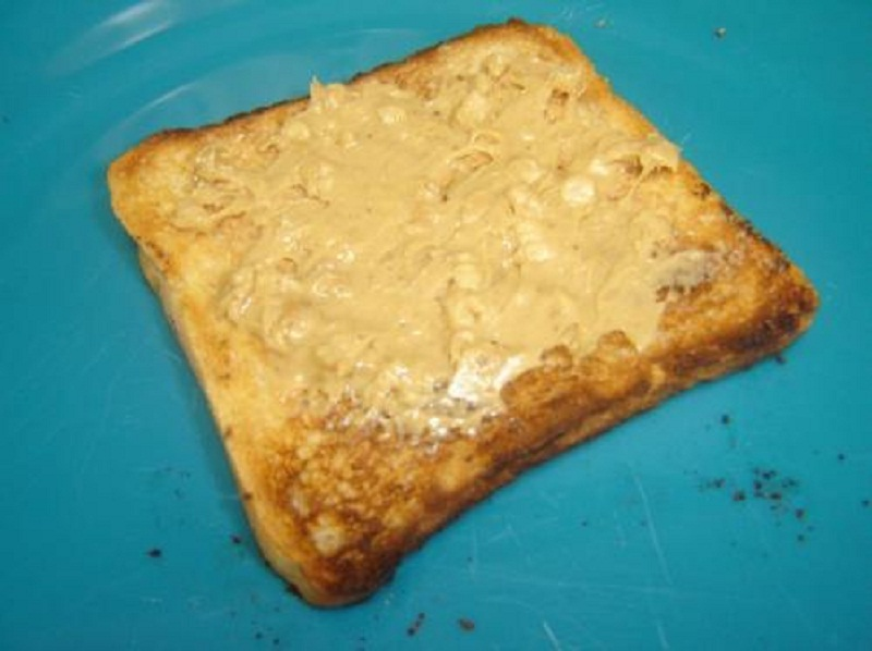 Peanut Butter Spread picture