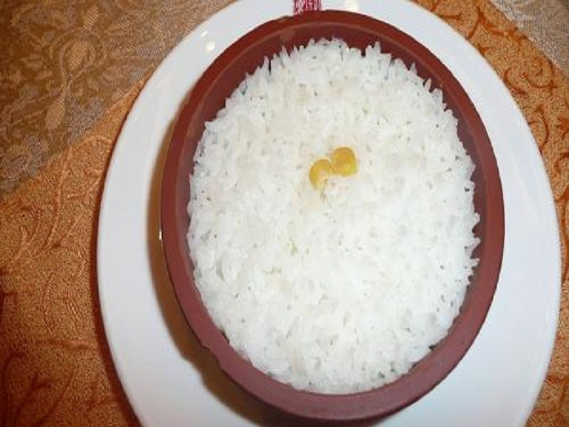 Perfect Rice picture