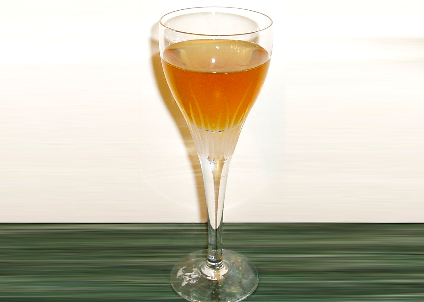 Scotch Martini picture