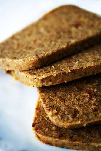 Pennsylvania Dutch Scrapple picture