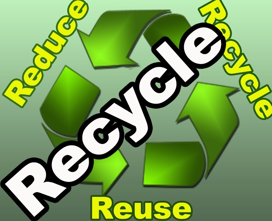 reuse reduce recycle essay - DriverLayer Search Engine