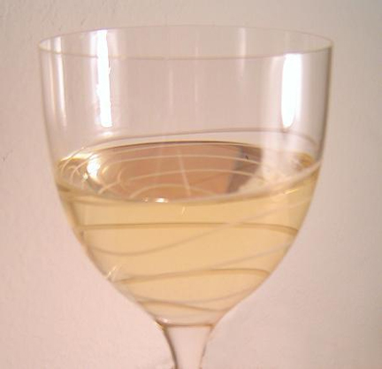 Sparkling Pear Wine picture