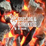 GrillingAndSmoking