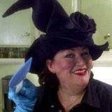 The.Kitchen.Witch