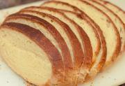 Grandmas Anadama Bread