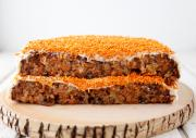 Pineapple Carrot Cakes Decadent Easter Recipe 1016353 By Weelicious