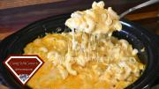 The Best Crock Pot Five Cheese Macaroni And Cheese Soul Food 1019505 By Cookingwithcarolyn