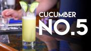 The Cucumber No 5 Green Chartreuse Focus 1015779 By Commonmancocktails