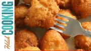 How To Make Hush Puppies Hush Puppies Recipe