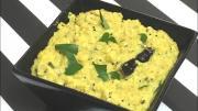 Dahi Wali Masala Roti Vaghareli Roti 1019245 By Bhavnaskitchen