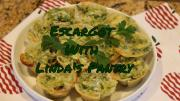 Holiday Escargot Hor Doeuvres 1019218 By Lindaspantry