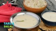 Rajgira Ki Kadhi 1015184 By Tarladalal