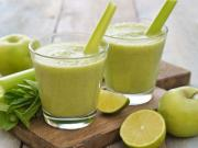 Dr Oz Detox Lunch Smoothie