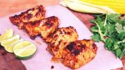 How To Make Peri Peri Chicken 1005826 By Videojug