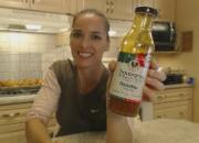 Cavameida Traditional Portuguese Sauce