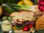 Sandwich Trend