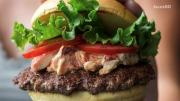 Shake Shack Adds Lobster Surf N Turf To Its Menu