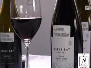Learn About New Zealand Wine
