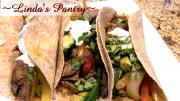 Steak Fajitas 1015690 By Lindaspantry