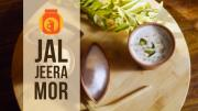 Jal Jeera Mor Jaljeera With A Twist How To Make Jaljeera 1016881 By Beingindiansawesomesauce