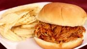 Crock Pot Shredded Barbecue Chicken 1016827 By Usafireandrescue