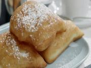 How To Make Beignets Recipe
