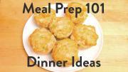 Dinner Idea