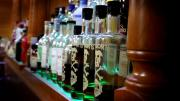 Stocking Your Bar With Spirits Cost Effective The More You Know 1017866 By Commonmancocktails
