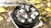 Outdoor Dutch Oven Series 1 1018767 By Lindaspantry
