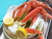 How To Steam Seafood