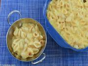 Stouffers Macaroni And Cheese