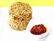 Gonguru Rice