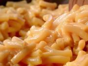 Kraft Changing Popular Mac And Cheese Recipe