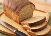 Quick And Easy Bread