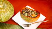 Five Uses For Winter Squash 1019015 By Relish