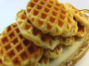 Bettys Waffle Biscuits
