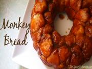 How To Make The Best Monkey Bread